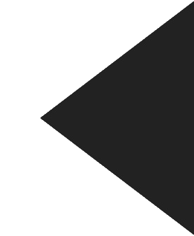 left-black-triangle