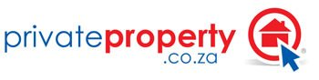 Private Property Logo