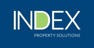 Index Property Logo