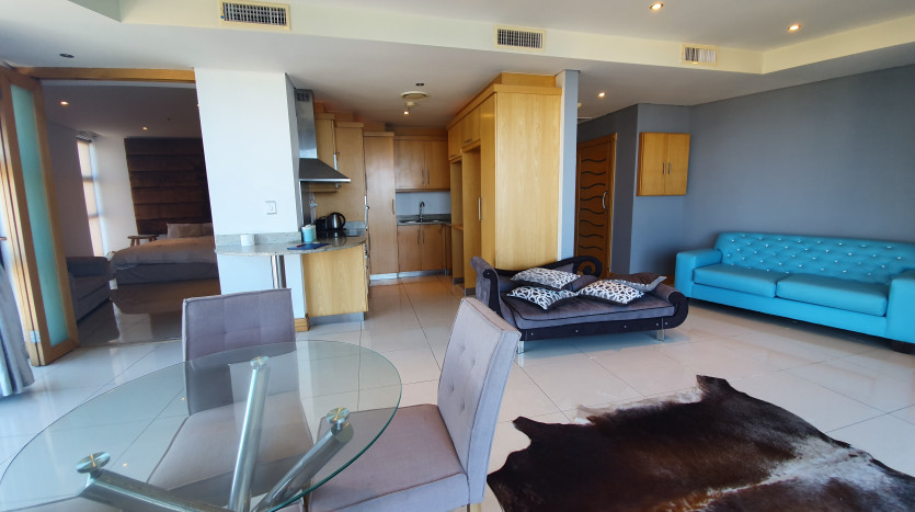 The Pearls Of Umhlanga Apartment Property Images