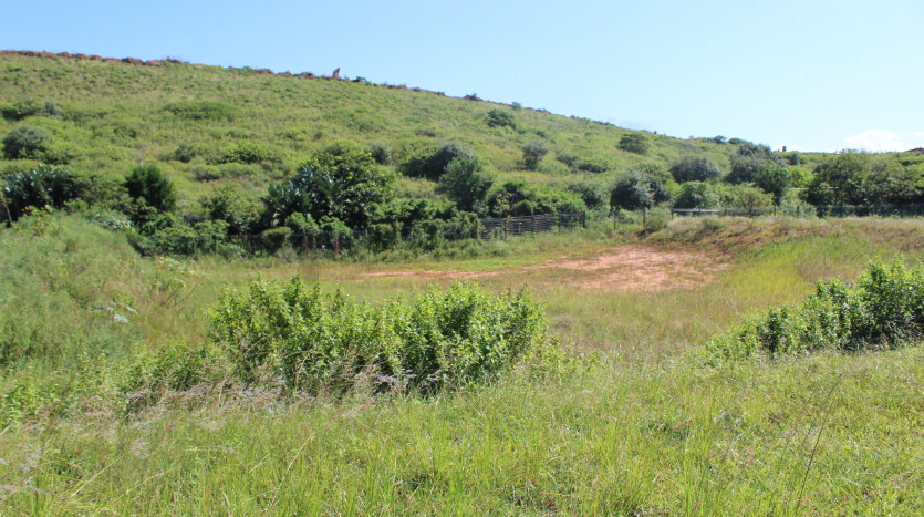 Zimbali Lakes - The Boulevard Commercial Development Site Property Images