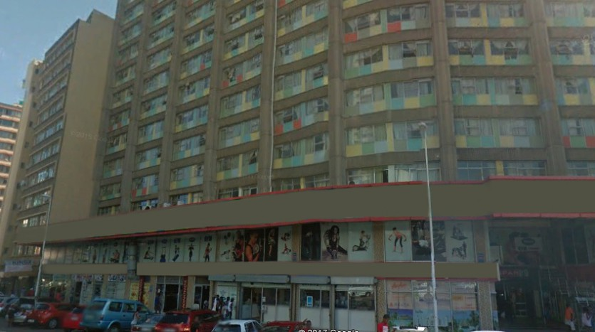 Durban, Durban Central Property  | Houses To Rent Durban Central, DURBAN CENTRAL, Commercial  property to rent Price:, 12,25*